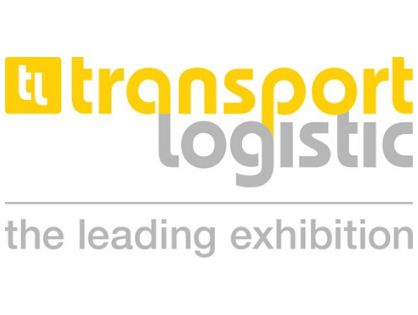transport logistic 2015