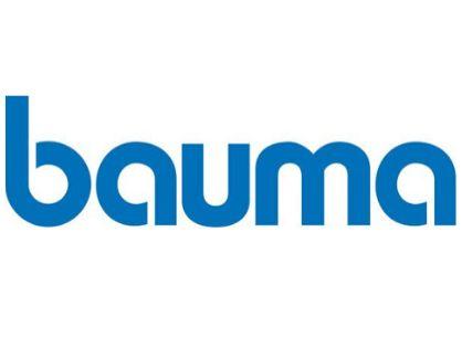 bauma 2016 - vodeći međunarodni stručni sajam građevinskih strojeva, strojeva za građevinske materijale, strojeva za rudarstvo, građevinskih vozila i opreme