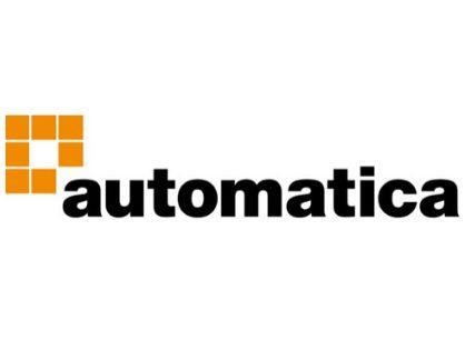 automatica 2016 - vodeći međunarodni stručni sajam za automatizaciju i mehatroniku