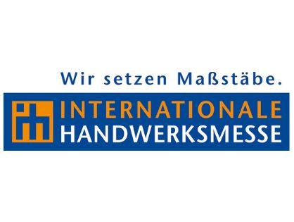 IHM 2017 - međunarodni sajam obrtništva