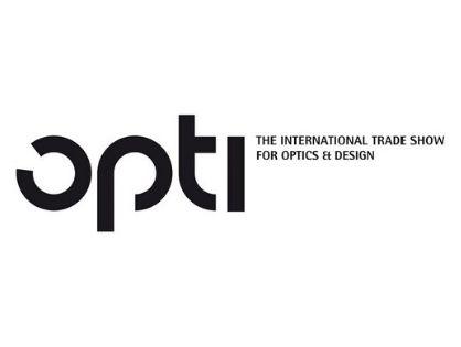 opti 2018 - međunarodni sajam optike i dizajna