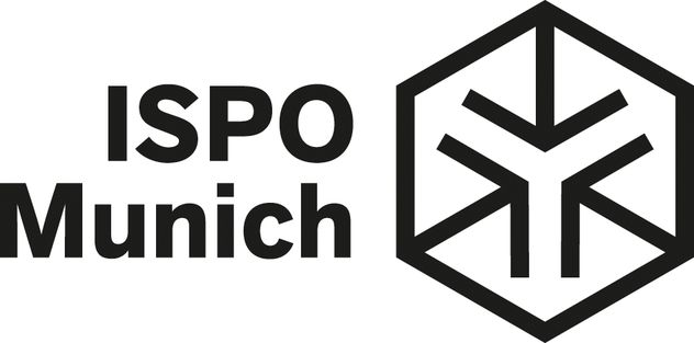 ISPO Munich sajam sportske industrije ISPO Munich