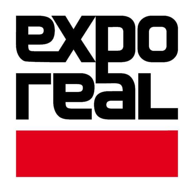 EXPO REAL sajam nekretnina i investicija