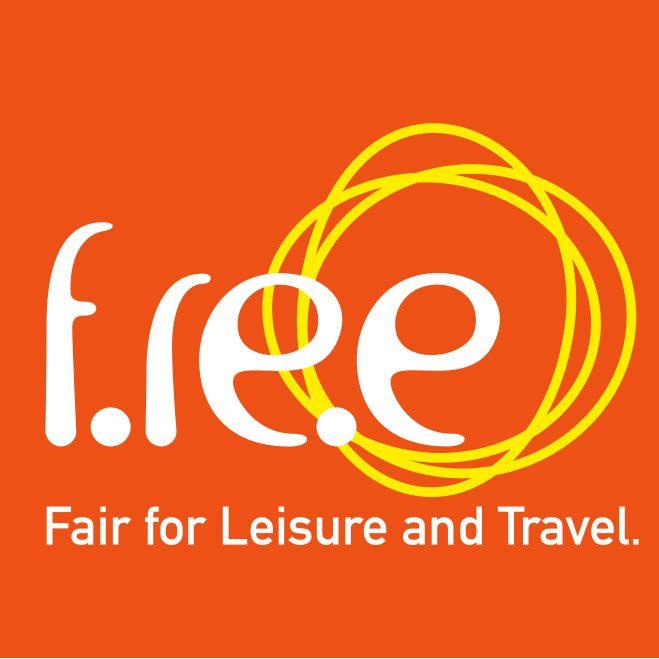 f.re.e 2019 - Međunarodni sajam odmora i putovanja