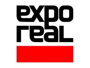sajam expo real logo