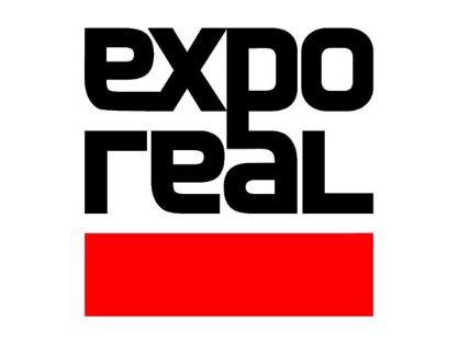 EXPO REAL 2018 - međunarodni sajam nekretnina i investicija