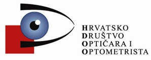 Hrvatsko društvo optičara i optometrista