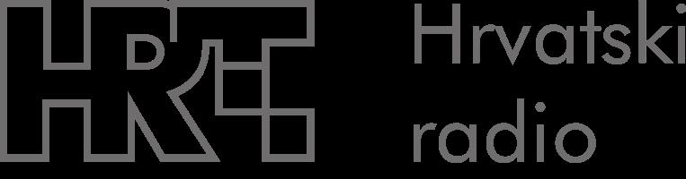 HRT Hrvatski radio