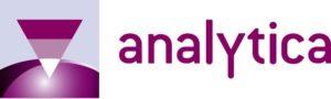 analytica - Vodeći međunarodni stručni sajam laboratorijske tehnologije, analiza, biotehnologije sa analytica konferencijom