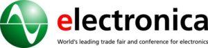 electronica vodeći svjetski stručni sajam i konferencija za elektroniku