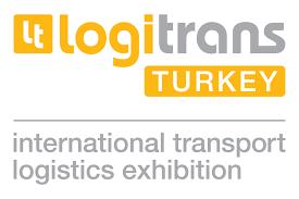 logitrans turkey