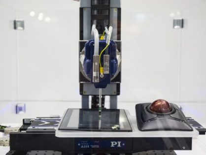 productronica 2019 - Posjetite vodeći svjetski stručni sajam za razvoj i proizvodnju elektronike