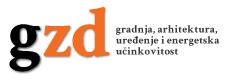 Gradimo Zadar