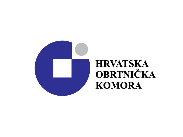 HOK Hrvatska obrtnička komora