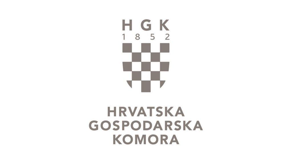 HGK Hrvatska gospodarska komroa