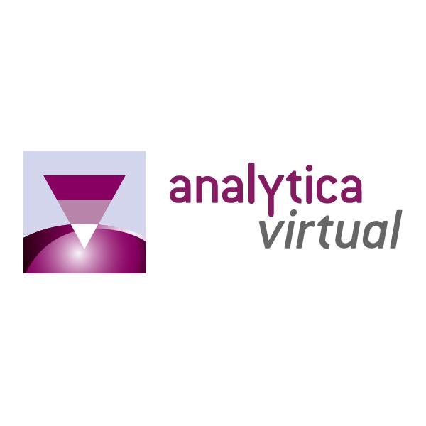 analytica virtualno